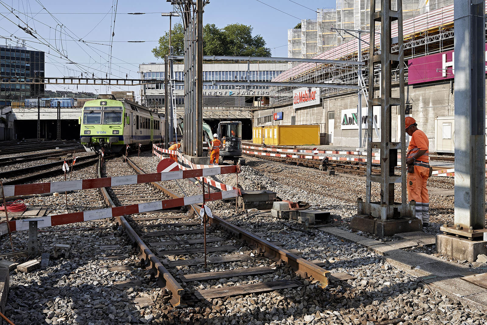 ZBB_EG_Vorarbeiten_17-07-21_081.jpg