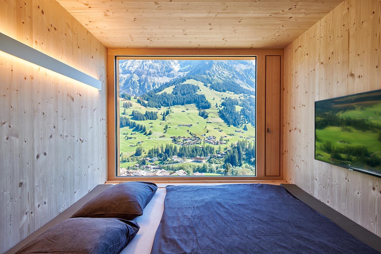 Hotel_Revier_Adelboden_05.jpg