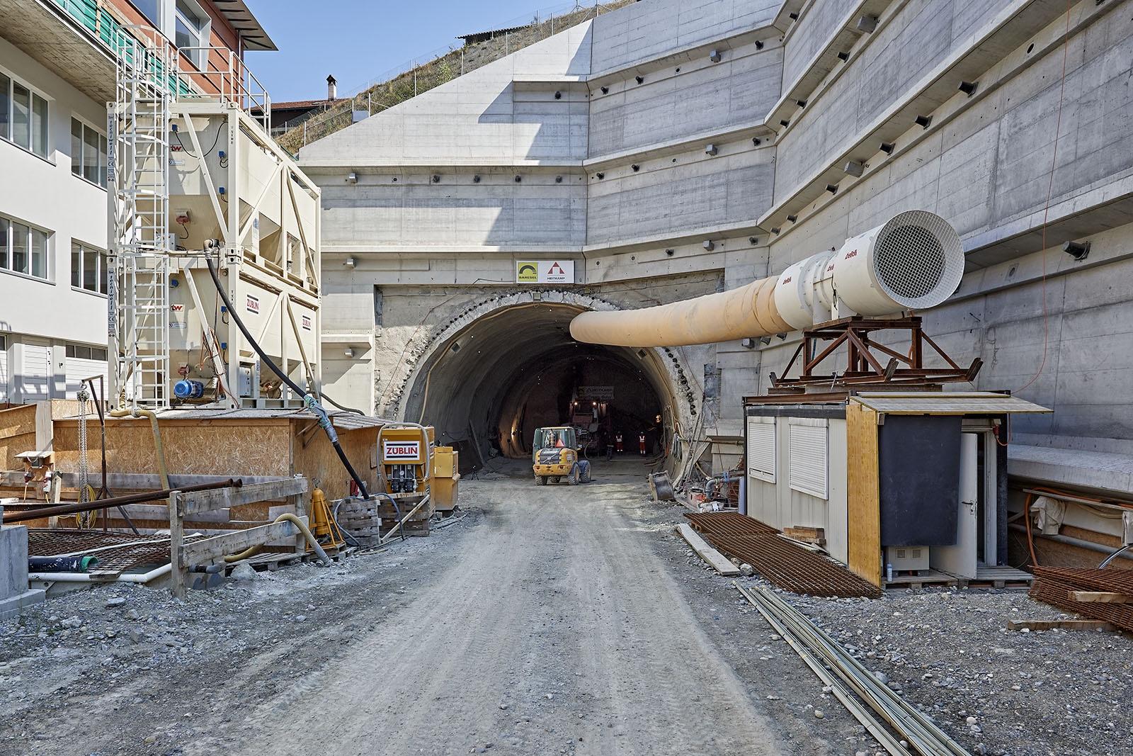 Tunnel_Burg_0614.jpg