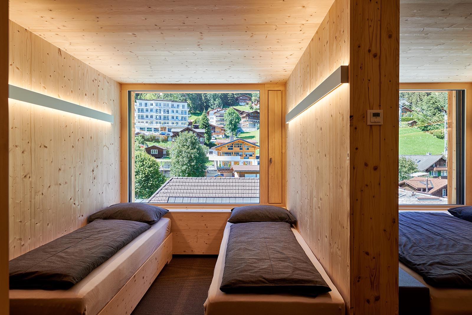 Hotel_Revier_Adelboden_07.jpg