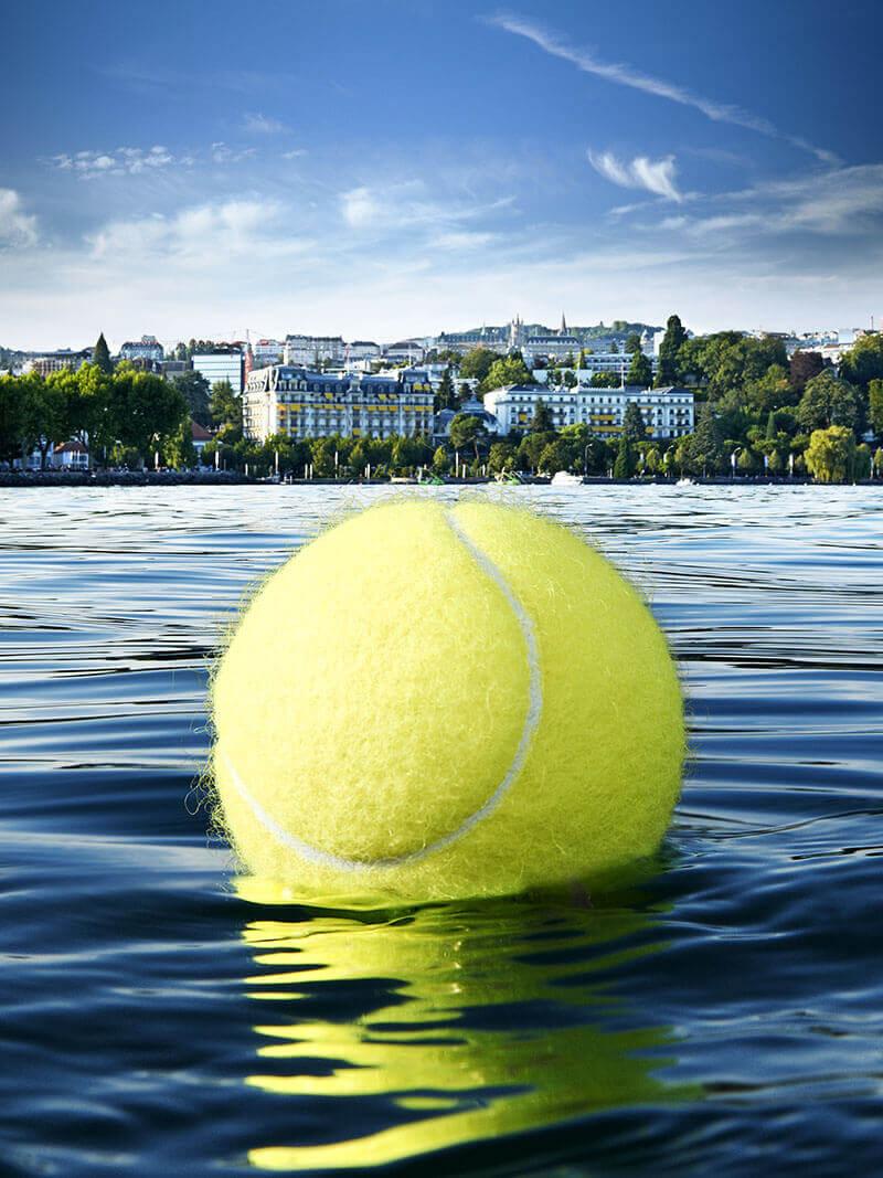 Davis Cup_Lausanne.jpg