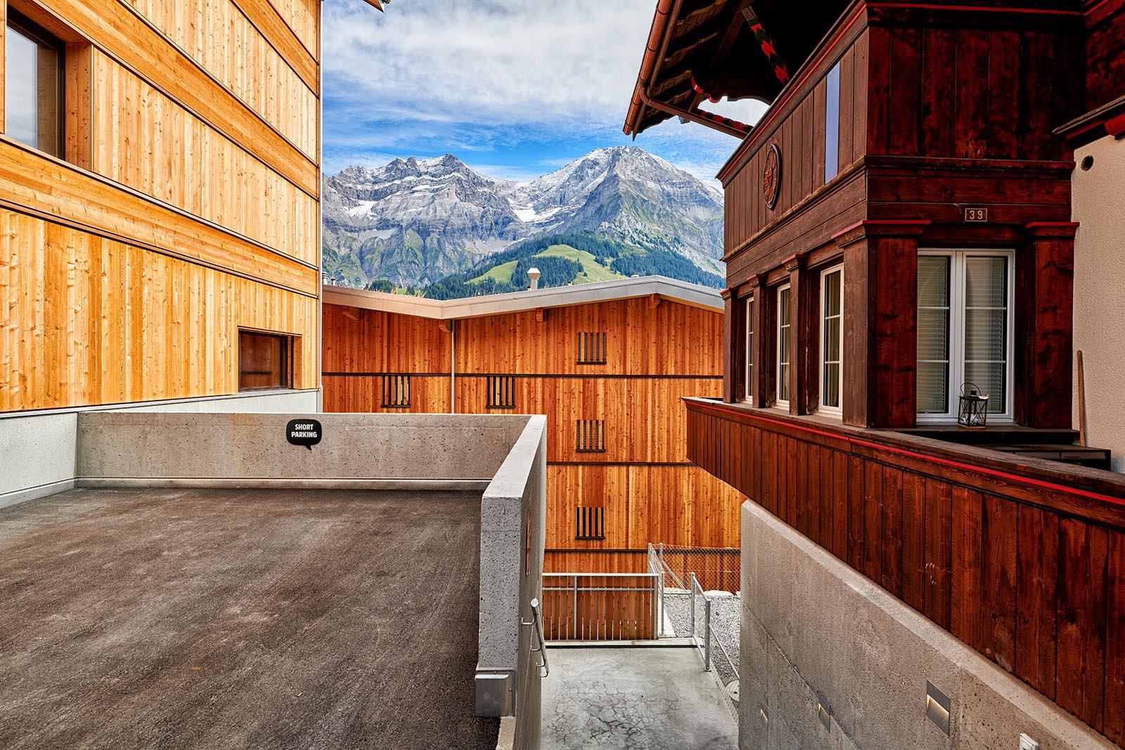 Hotel_Revier_Adelboden_19.jpg