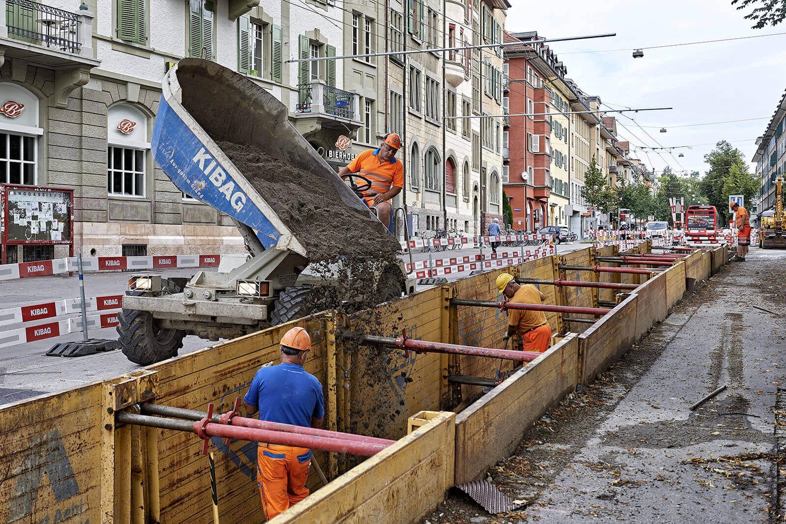 ZBB_BH_Werkleitungsbau_17-07-11_004.jpg