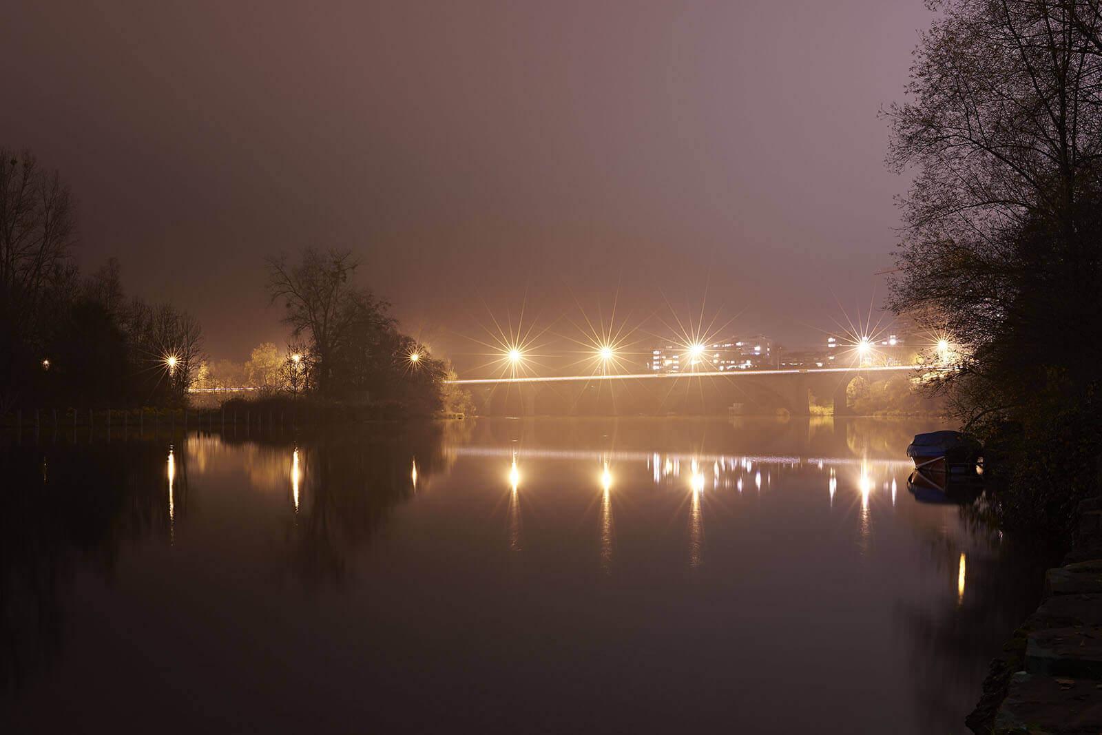 Stadtgrenze_Bern_Kappelenbruecke_02.jpg