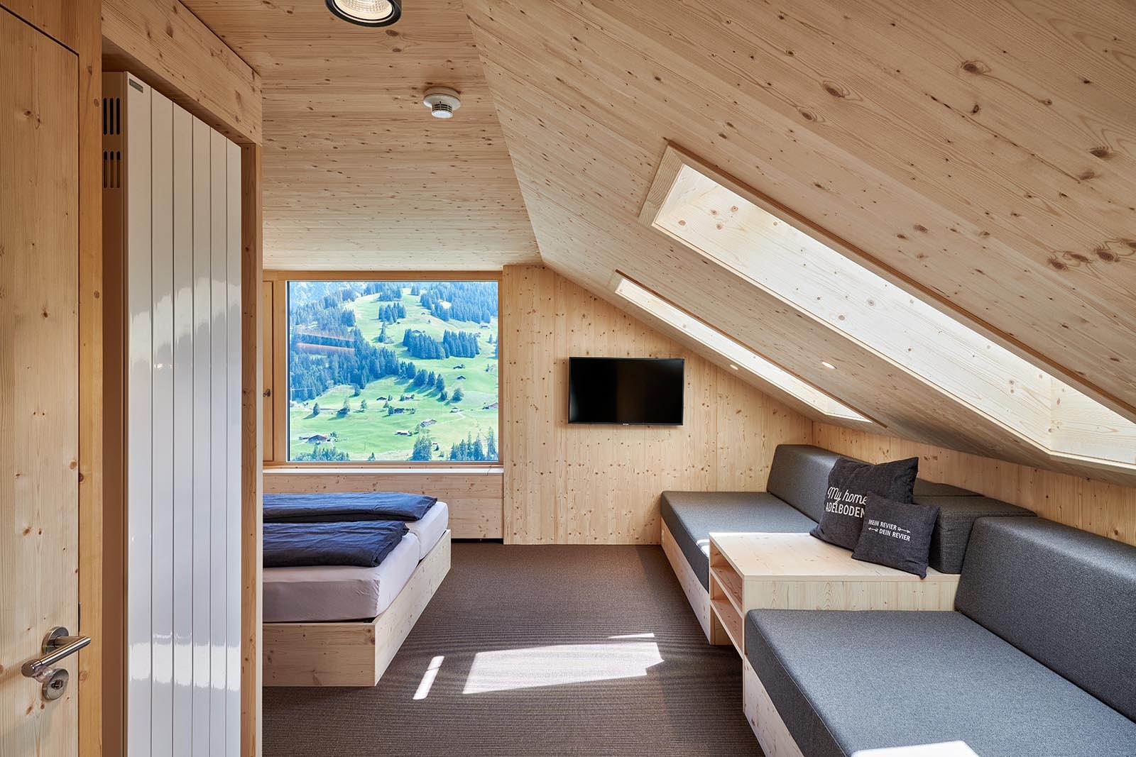 Hotel_Revier_Adelboden_01.jpg