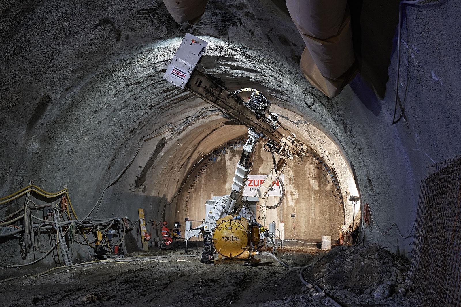 Tunnel_Burg_0534.jpg