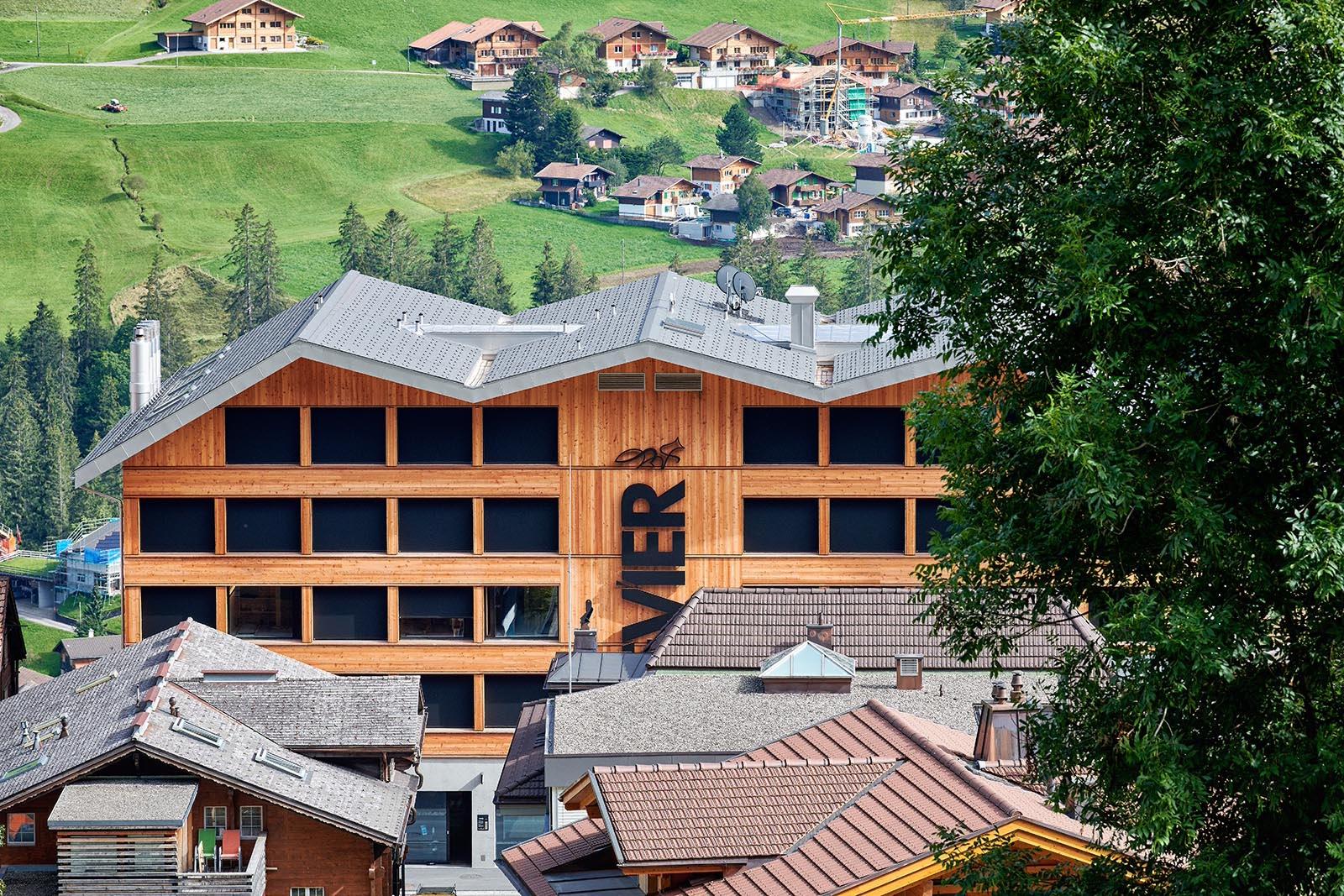 Hotel_Revier_Adelboden_24.jpg