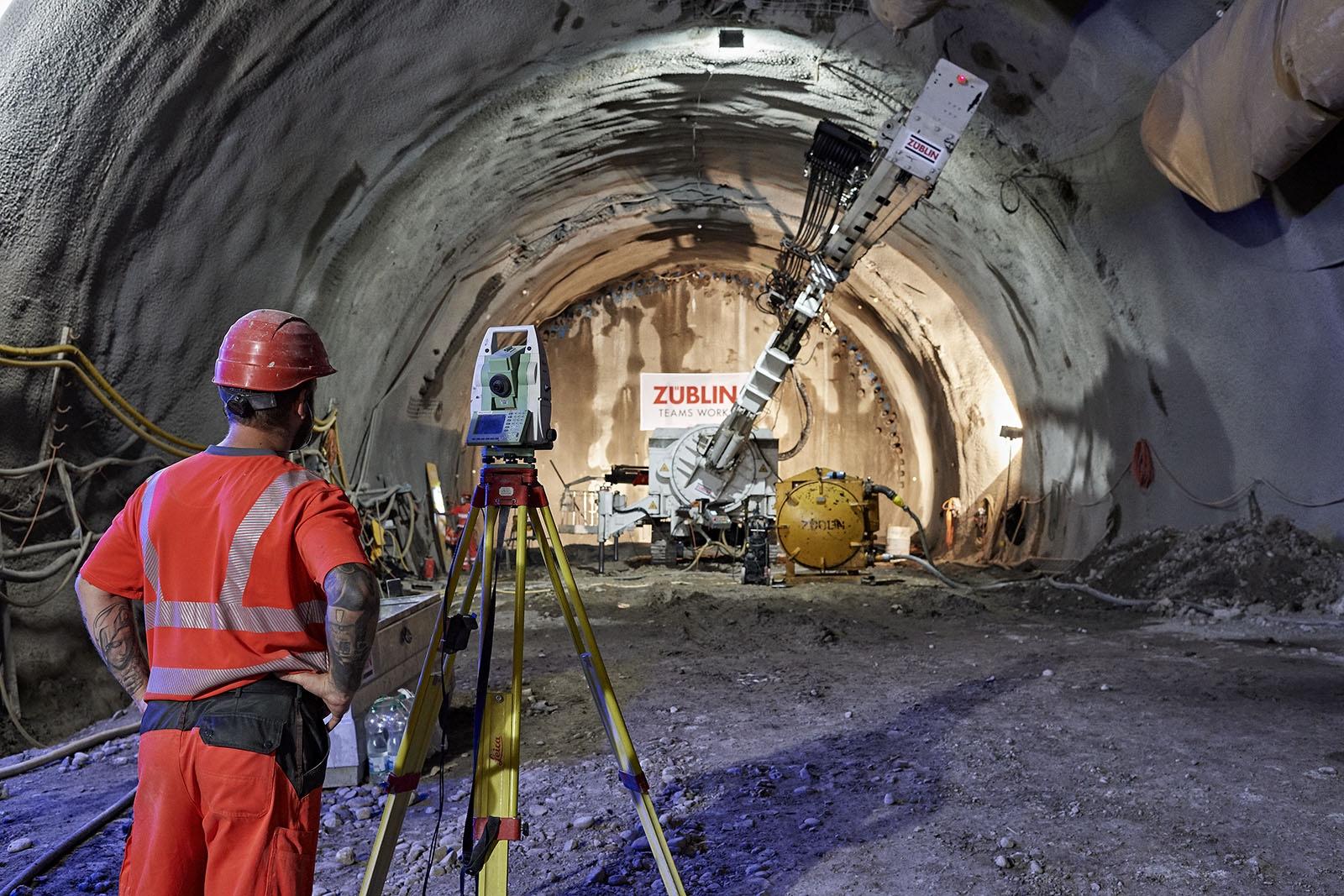 Tunnel_Burg_0523.jpg